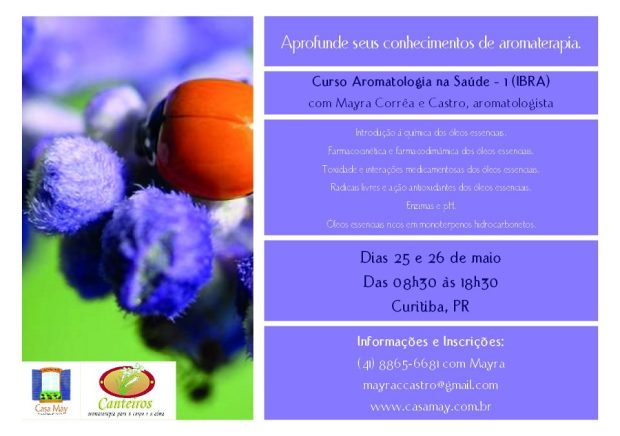 aromatologia_may_maio2013