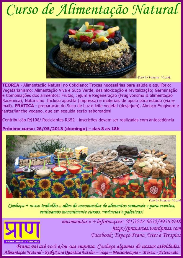 cartaz_curso_maio2013