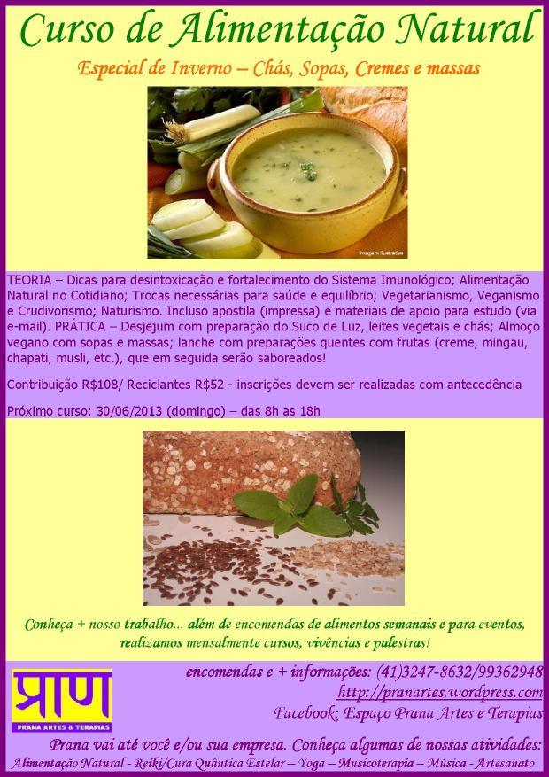 cartaz_curso_junho_inverno_2013