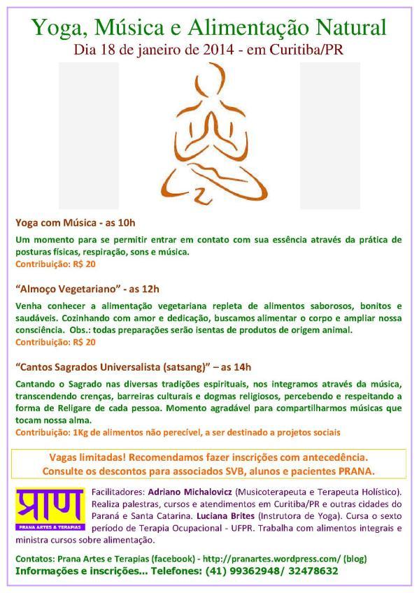 Prana_yoga_jan2014