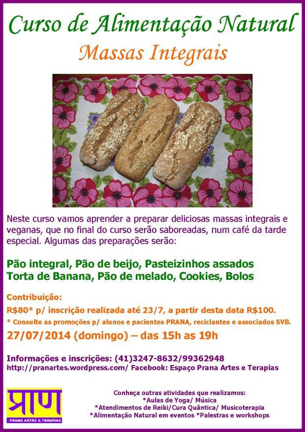 cartaz_CursoMassas_junho2014