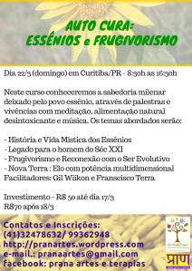 AUTO CURA- ESSENIOS e FRUGIVORISMO (1)