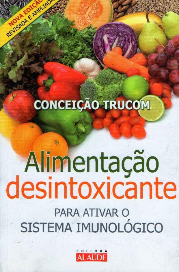 desintoxicante012