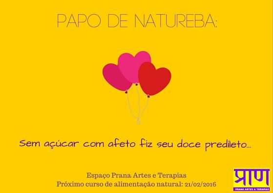 SucoverdeE amor (4)