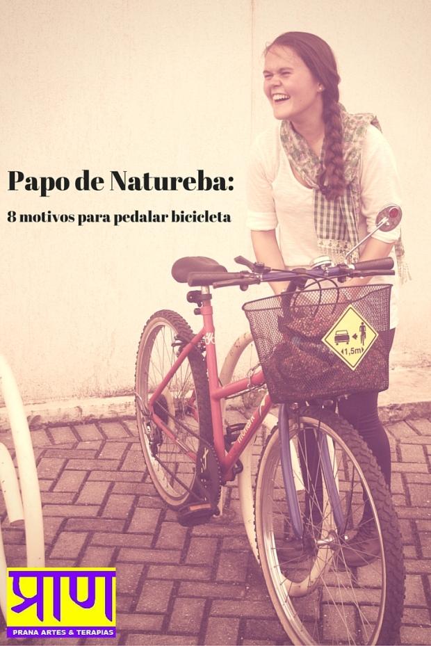 Papo de Natureza (1)