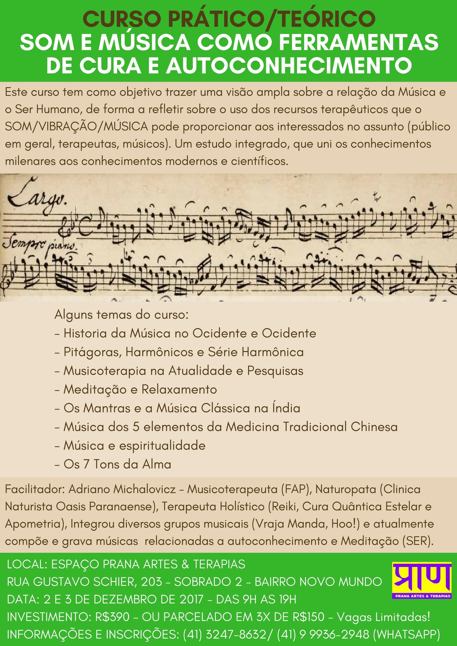 Workshop-Som e Música na Cura (2)